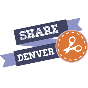 Share Denver